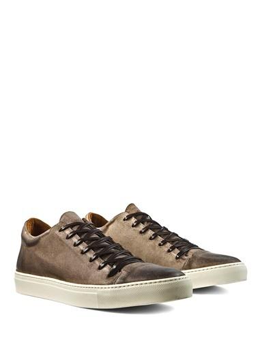 John Varvatos Sneakers Bej